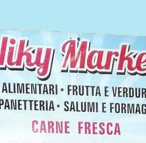 Cliente Niky Market - S'archittu