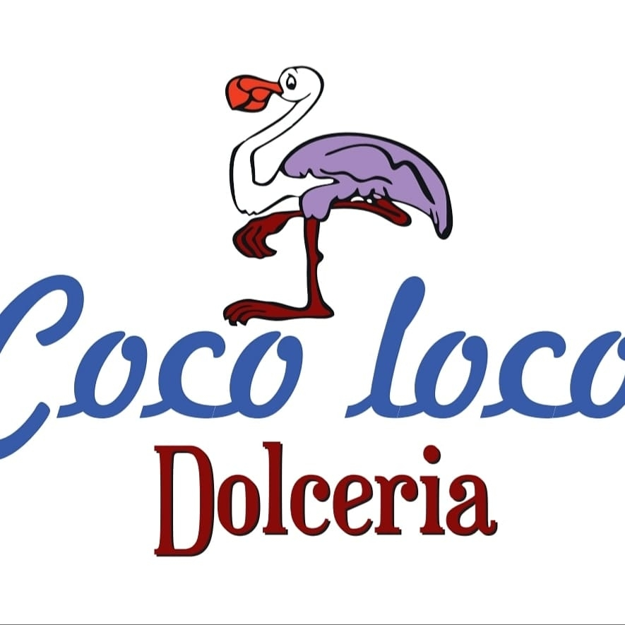 Cliente CocoLoco Dolceria
