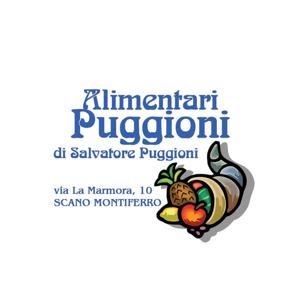 Cliente Alimentari Salvatore Puggioni